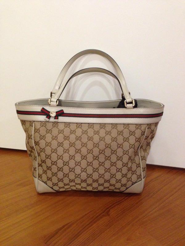 24a563ec266 Gucci Balenciaga Louis vuitton  500 each!!