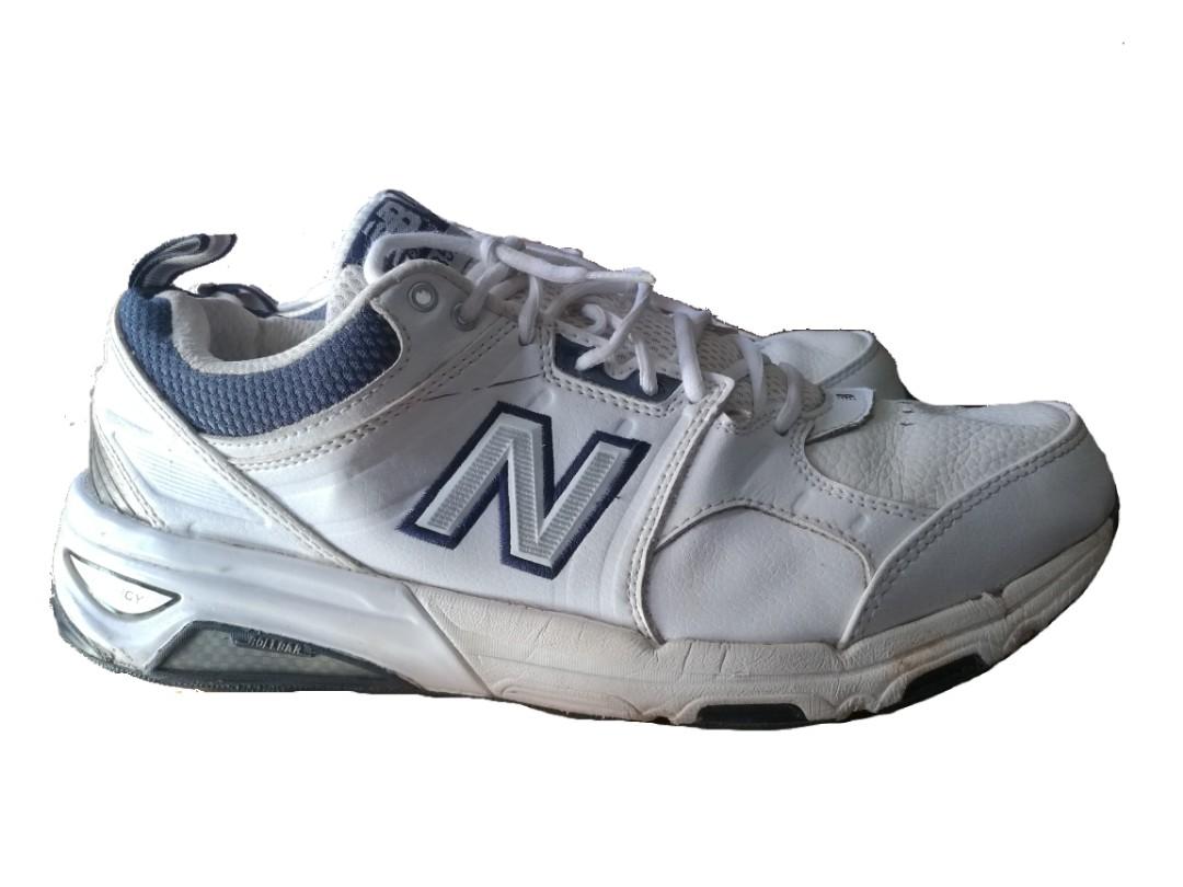 New balance 857 ( trainer shoes ), Men