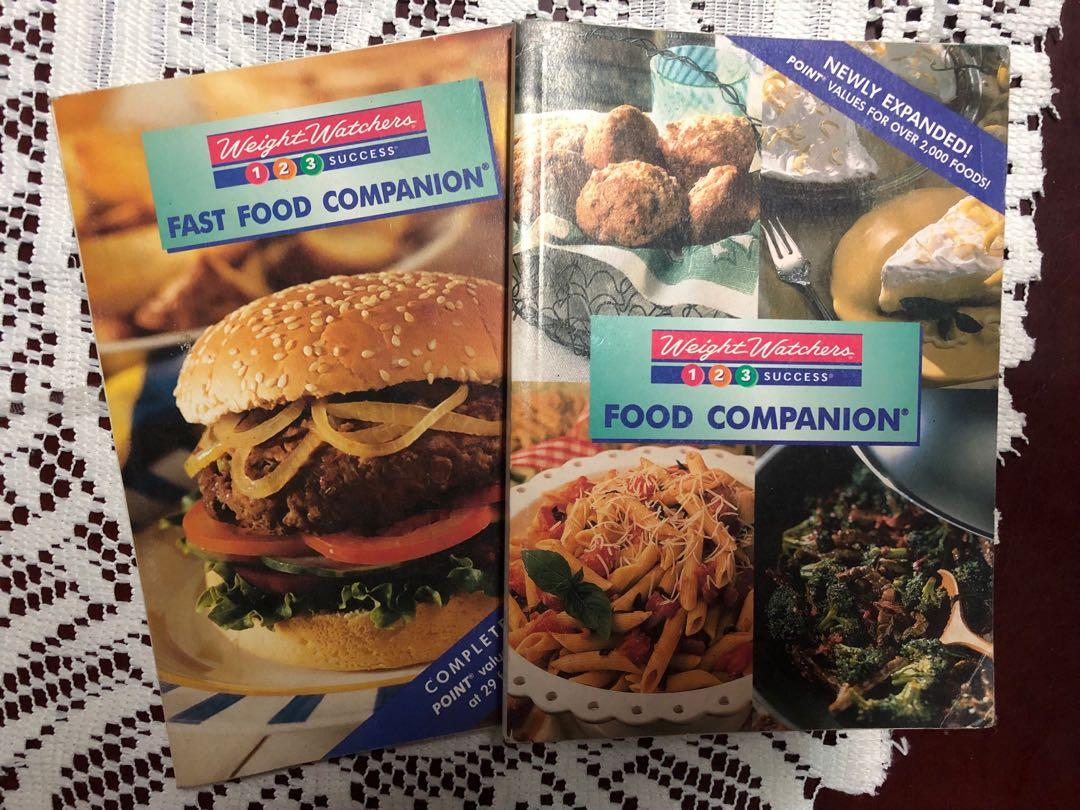 Preloved Cookbooks for sale! Starts at 50 pesos only!