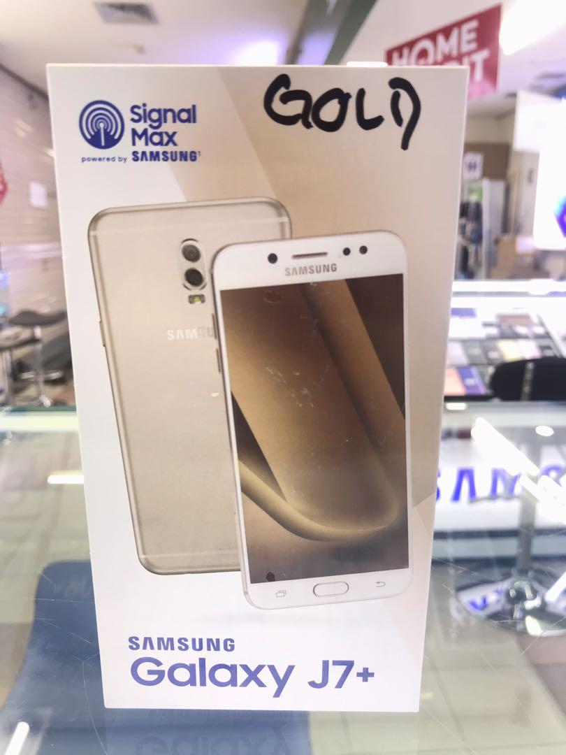 Samsung Galaxy J7 Bisa Cicilan Tanpa Kartu Kredit Mobile Phones