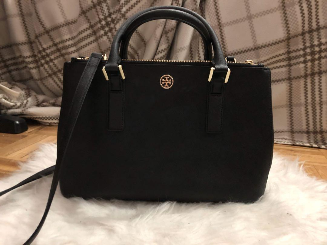 ✨TORY BURCH PURSE ✨