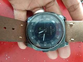 Ripcurl watch