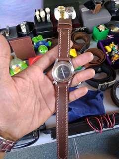 Owix watch