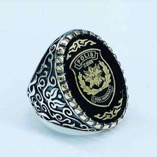 ring for men