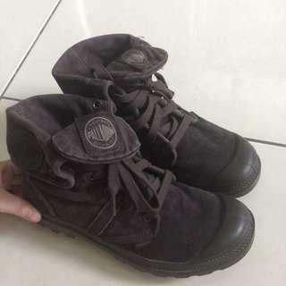🚚 (降價✨)Paladium、冬靴