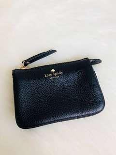 🚚 Kate Spade purse