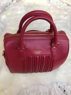 🚚 Bonia Handbag