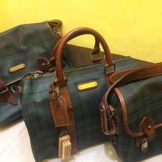 532eedccbde9 authentic Polo Ralph Lauren bundle