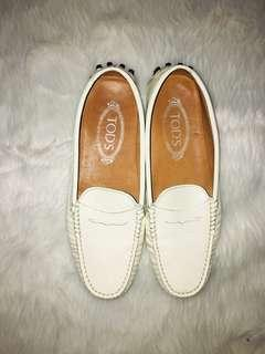 Authentic Tods FINAL SALE!!!