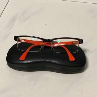 Ray-Ban Prescription Glasses RB 7012 2486