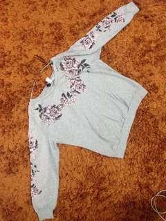 vintage sweatshirts