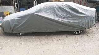 KOBE Car Cover L