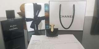 Chanel - Bleu De Chanel EDT
