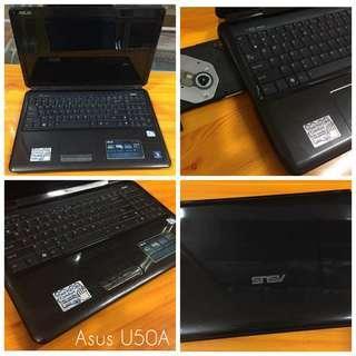 Asus Toshiba Laptop Windows 10 4gb Ram