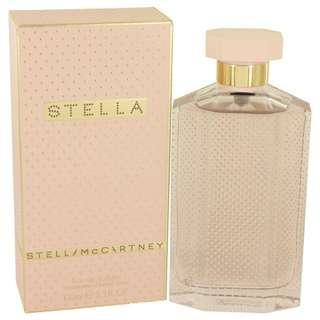🚚 PERFUME by Stella McCartney