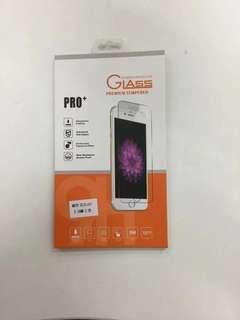 2pcs pack- Premium Tempered Glass Screen Protector(E1015)