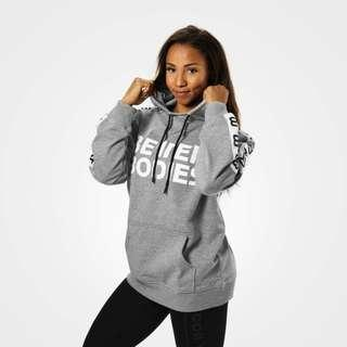Better Bodies Trinity Oversized Hoodie Sweater