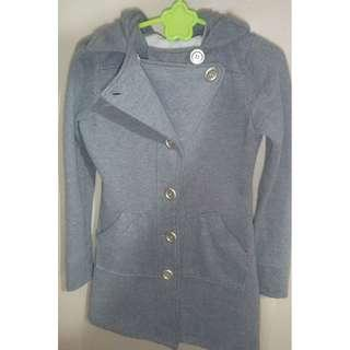 Trench Coat -from USA