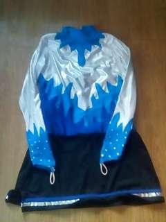 Cheerdance Costume