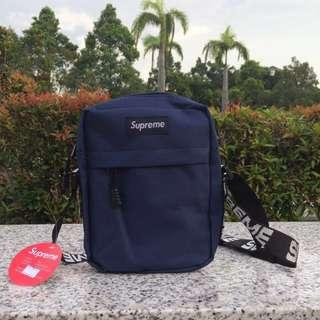 SLINGBAG SUPREME