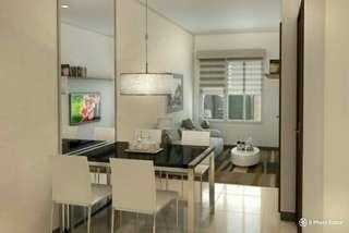 Affordable Condo in Greenhills
