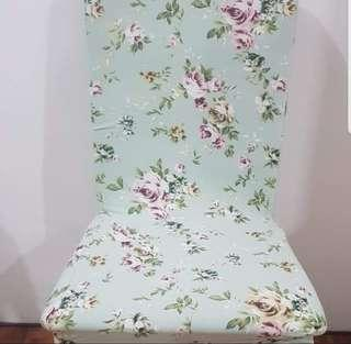 Cover for Dining Chair