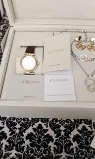 ESCADA gift set