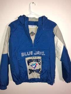 "STARTER TBJ ""World Series"" Jacket"