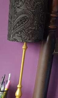 Table Lamp(2 pieces)
