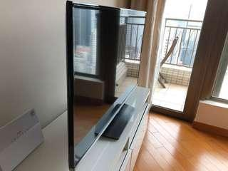 Samsung 40' TV Full HD 5100 (UA405100AJZXK)