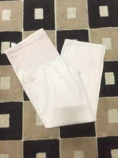 Maternity pants #subangjayaswap #oct10