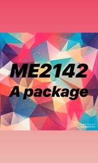 🚚 ME2142 Feedback Control system A+ package