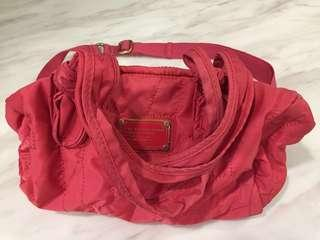 $100 nett Marc by Marc Jacobs