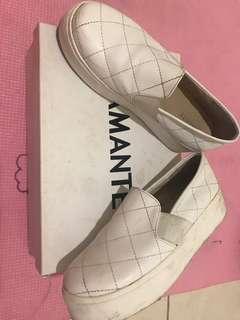 sepatu amante authentic