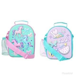 SMIGGLE Cute Lunch Box