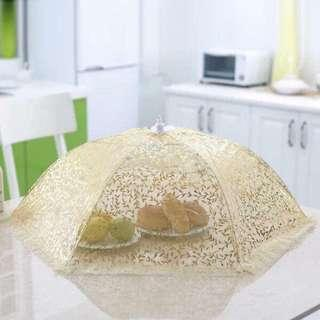 Foldable Food Cover