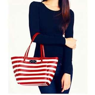 Kate Spade Kennywood Small Sidney Bag