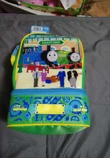湯瑪士提包