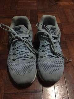 separation shoes 4473f 7f572 Nike Air Zoom Pegasus 34