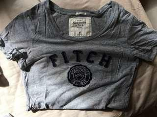 🚚 各種T shirt
