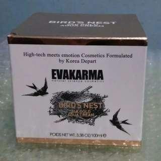 Evakarma cream