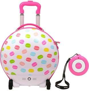 Brand New Children's suitcases luggage