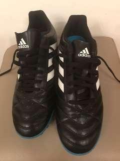 Adidas 人做草地波鞋 turf field soccer boot