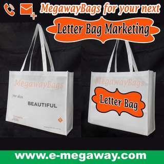 #Merchandise #Letter #Bag #Marketing #Logo #Brand #Gift #Souvenir #Social #Media #Goods #Event #Grocery #Store #Eco #Non-Woven #Woven #Recycle #Shopping #Bag #Recycled #Carrier #Bags #Megaway @MegawayBags #MegawayBags #81671 #環保袋 #購物袋 #禮品袋 #促銷袋