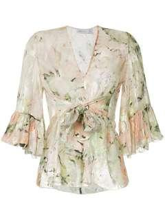 ALICE MCCALL - YOU FOR ME TOP