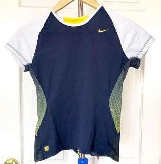 Original Nike tennis outfit