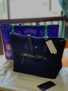 💯authentic and brand new Porter Tote Bag