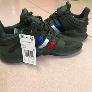 🚚 Adidas EQT鞋