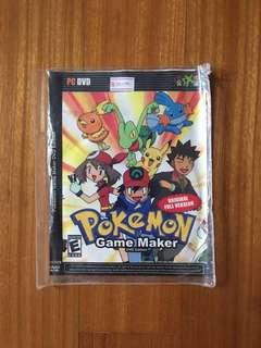 Pokemon Games PC