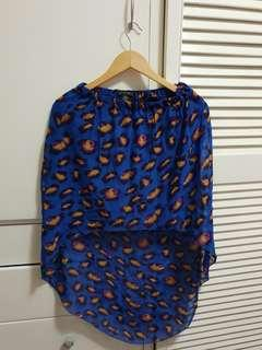 AMISU Skirt